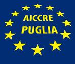 LOGO-AICCREPUGLIA31