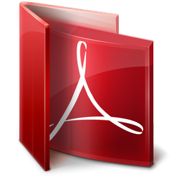 Acrobat-Reader-icon