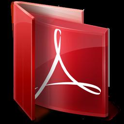 Acrobat-Reader-icon