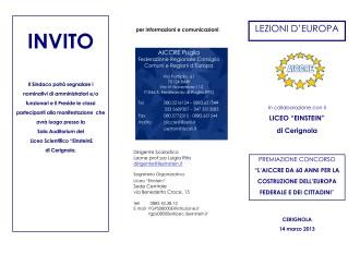 Opuscolo-aiccre_001