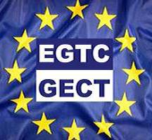 gect1