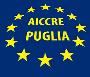 www.aiccrepuglia.eu