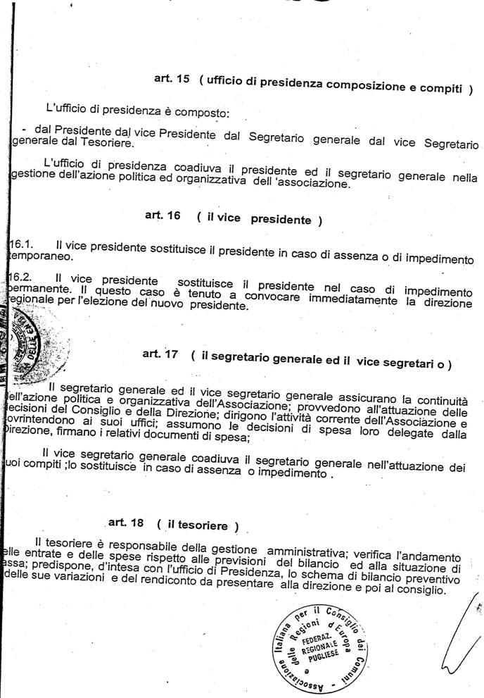 statuto6