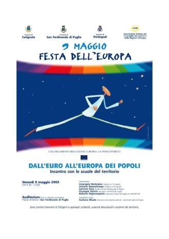 manifesto-europa_001