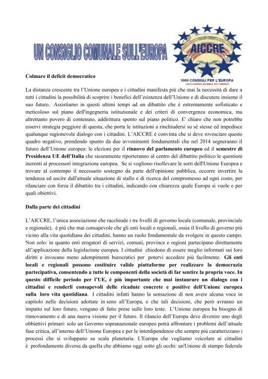 Colmare-il-deficit-democratico_001