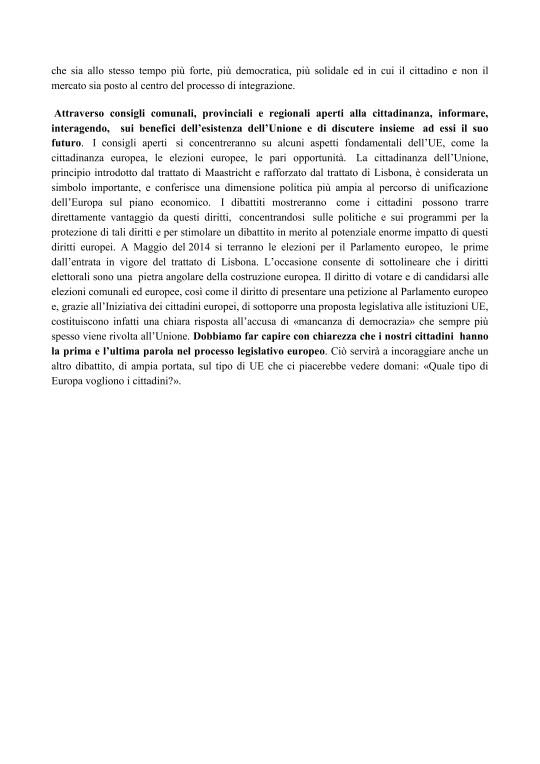 Colmare-il-deficit-democratico_002