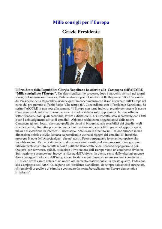 grazie-Presidente-Napolitano_001