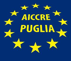 LOGO-AICCREPUGLIA3