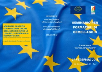 INVITO_SEMINARIO_GEMELLAGGI_27.02.15 - Copia 3_001