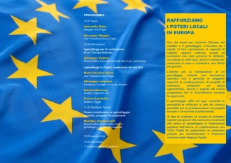 INVITO_SEMINARIO_GEMELLAGGI_27.02.15 - Copia_002