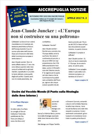 aiccrepuglia-notizie-di-aprile-2017-n-2