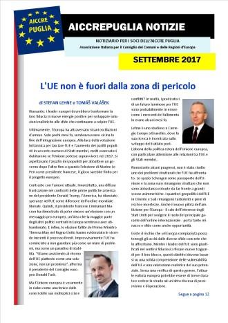 aiccrepuglia-notizie-di-setembre-2017