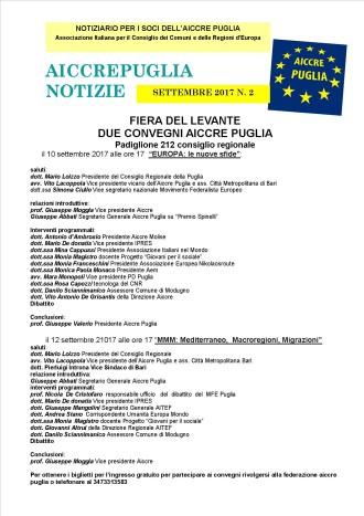 aiccrepuglia-notizie-di-settembre-2017-n-2