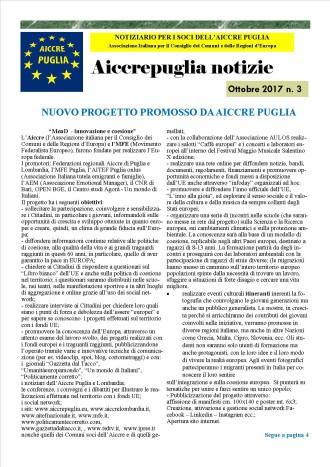aiccrepuglia-notizie-di-ottobre-2017-n-3