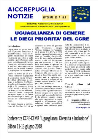 aiccrepuglia-notizie-di-novembre-2017-n-3