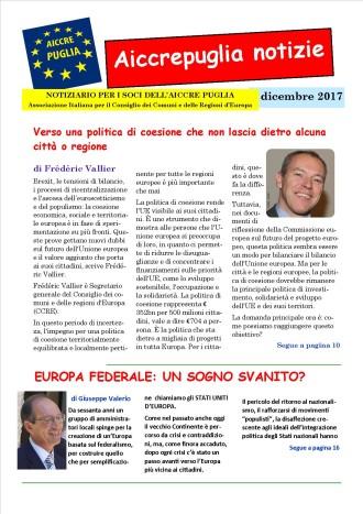 aiccrepuglia-notizie-di-dicembre-2017