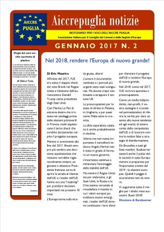aiccrepuglia-notizie-di-gennaio-2017-n-2