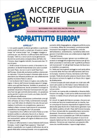 aiccrepuglia-notizie-di-marzo-2018