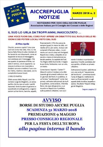 aiccrepuglia-notizie-di-marzo-2018-n-2