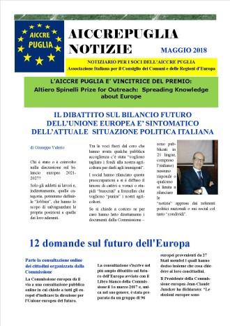 aiccrepuglia-notizie-di-maggio-2018