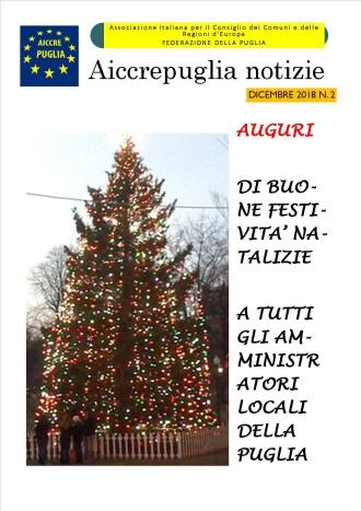 aiccrepuglia-notizie-di-dicembre-2018-n-2