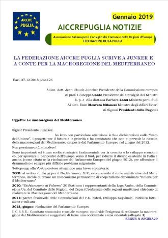 aiccrepuglia-notizie-di-gennaio-2019