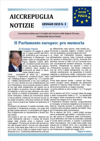 aiccrepuglia-notizie-di-gennaio-2019-n-3