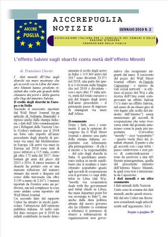 aiccrepuglia-notizie-di-gennaio-2019-n-2