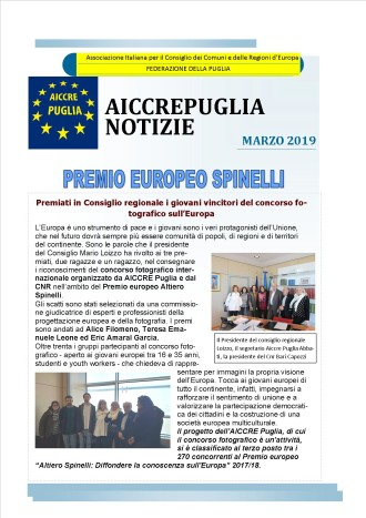 aiccrepuglia-notizie-di-marzo-2019
